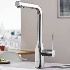 Kitchen Faucet Outlet Kitchen Faucet Sale Hans Grohe Single Handle Kitchen Faucet Faucet