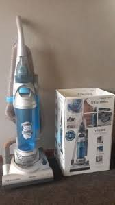 Vaccums For Sale Electrolux Pet Lover Vacuum For Sale Parow Gumtree Classifieds