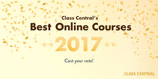 best online class what were the best free online courses of 2017 you decide