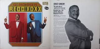 image gallery of redd foxx and malcolm x