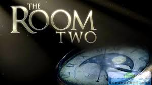 The Room Game - room two apk free download