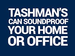 soundproof windows los angeles u2013 citiquiet windows tashman home