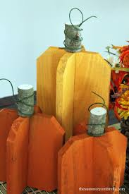 etsy thanksgiving decorations 3323 best holidays halloween inspiration images on pinterest
