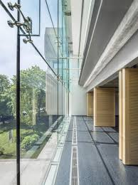 hec montreal bureau decelles building hec montréal provencher roy architecture