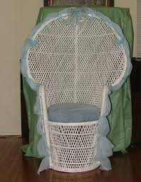 baby shower chair for sale products