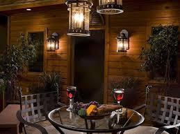 outdoor 47 fetching floor lamps as outdoor lighting ideas in