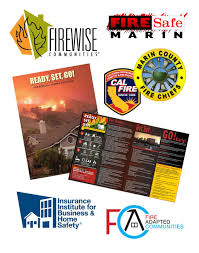 How To Get Wildfire Cases Fast by Firesafe Marin Marin County California Fire Safe Council