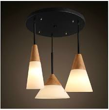 Small Pendant Light Shades Lovely Restaurant Pendant Lighting Fixtures 13 For Small Pendant