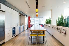 ssdg interiors inc workplace hi tech clio award winning