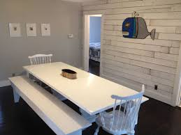 sweetwater cottage sweetwater cottage is a well curated cottage a