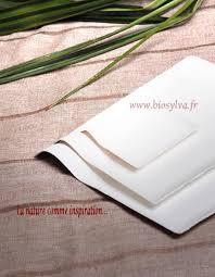 grossiste vaisselle jetable ligne emballage bois vaisselle jetable bio de qualité compostable et