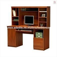big lots furniture computer desk unusual idea computer desk big lots furniture puter ikea office