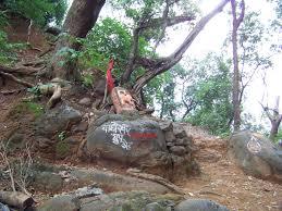 Tolar by Harishchandragad Trek Route Via Khireshwar My Blog Space