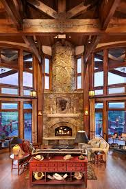 welcoming ranch style residence in colorado delivering perfect