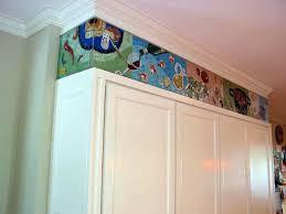 Kitchen Mosaic Backsplash Ideas by 328 Best Contemporary Mosaics Images On Pinterest Mosaic Art