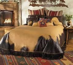 28 best southwestern decor u0026 decorating images on pinterest