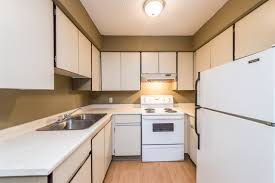 Kitchen Cabinets Port Coquitlam Homes For Sale In Greater Vancouver Port Coquitlam All