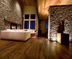 best ideas about wood floor pattern on floor design flooring