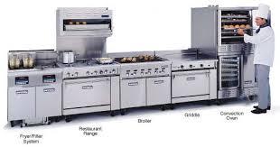 kitchen appliance companies industrial kitchen appliances charlottedack com