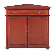 home decorators cabinets reviews home decorators collection hampton harbor solid hazel brown