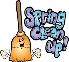 Playcrafters Barn Theatre Playcrafters Barn Clean Up Today At 10am U2014 Playcrafters Of Skippack