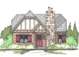 a small tudor cottage 2 bedrooms 1 bath 982 square feet home