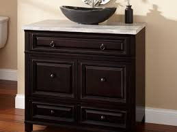 Bathroom Vanity Countertops Ideas Bathroom Sink Extraordinary Bathroom Black Vanity Cabinet With