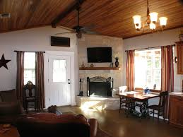 Stone Barn Furniture Lebanon Pa Creekside Barn Located On Bear Creek Just M Vrbo
