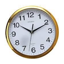 wall clocks cubist retro modern wall clock fartech retro modern