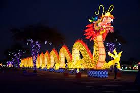 zoo lights memphis 2017 lantern light festival 53 photos 46 reviews festivals 10901