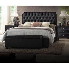 Queen Bed Measurements Tufted Bed Queen On Queen Size Bed Measurements Queen Size Bed