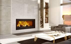 fp16 st laurent ambiance fireplaces valcourt