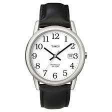 Watch Interior Leather Bar Online Men U0027s Watches Target