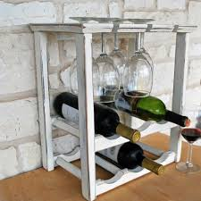how do i choose the best countertop wine racks home design interiors