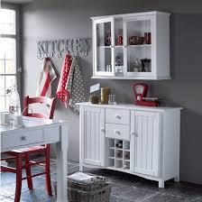 la redoute cuisine buffet de cuisine perrine buffet meuble meuble gain de place et