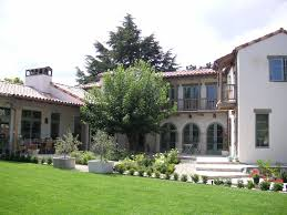 tuscan style residence los altos california u2013 beausoleil architects