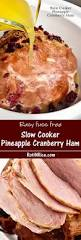 how to cook a thanksgiving ham top 25 best thanksgiving ham ideas on pinterest thanksgiving
