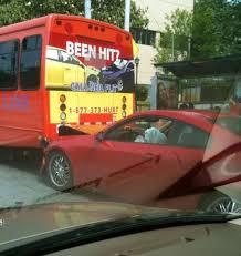 car crashes gallery u2013 april 08 2015 u2013 rescue humor