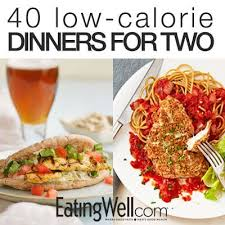 Easy Dinner Ideas Two Easy Healthy Chicken Dinner Recipes Two Best Easy Recipes