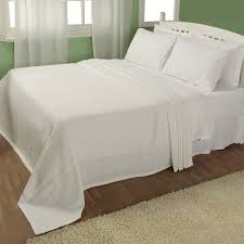 Organic Sofa Bed Organic Cotton White Waffle Blanket Throw Bedspreads Large Sofa