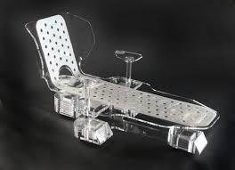oh my god i u0027m floating a hover chair geekologie