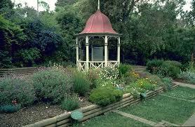 Wagga Wagga Botanical Gardens Wagga Wagga Botanic Gardens