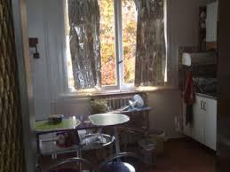 chambres d hotes evian chambres d hôtes evian lausanne chez carole évian les bains