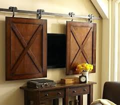 Media Cabinets With Doors Media Cabinets With Doors Large Size Of Living Rooms Cabinet