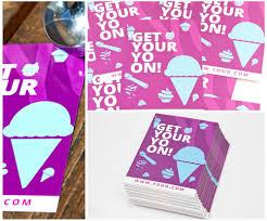 postcard invitation printing 4x6 postcard printing