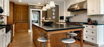pictures and ideas for kitchen island projects
