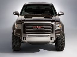 truck gmc 2018 gmc sierra 1500 hd concept and specs 2018 vehicles