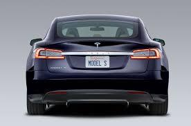 Tesla Minivan Fisker Vs Tesla Two Cutting Edge Cars Two Embattled Companies