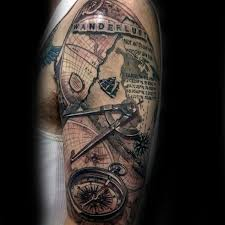 the 25 best mens half sleeve ideas on pinterest mens half