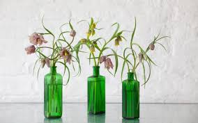 jar flowers in a bottle why you should put your flowers in jam jars